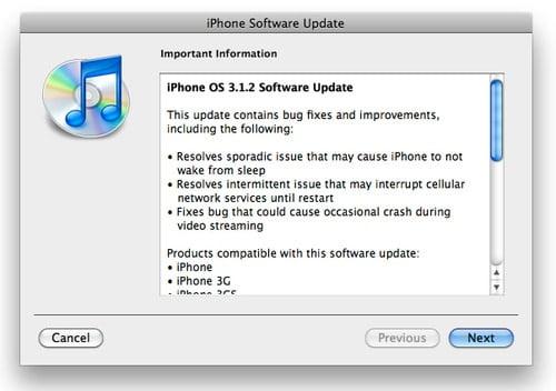 iphone 3.12