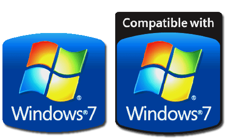 windows-7-comptaible.png