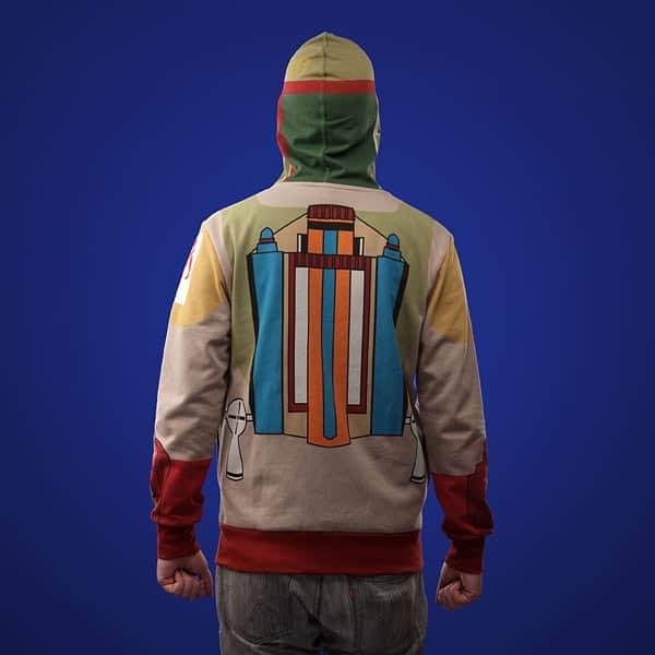 Boba Fett Hoodie For Sale Star-wars-hoodies-boba-fett