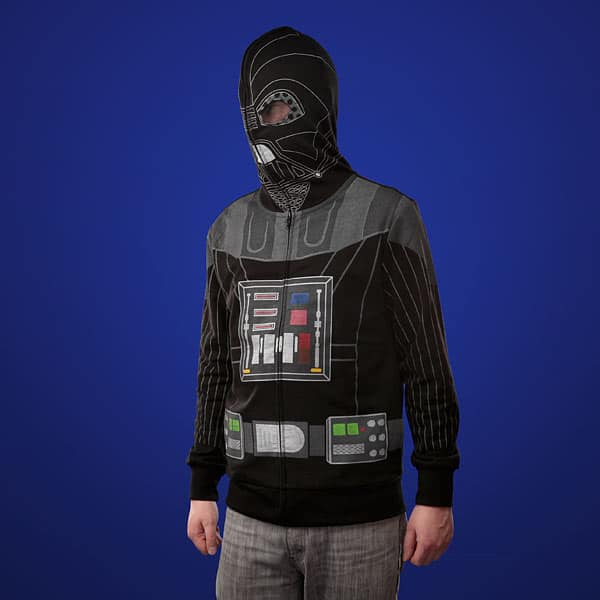 Star-Wars-Hoodies-Darth-Vader