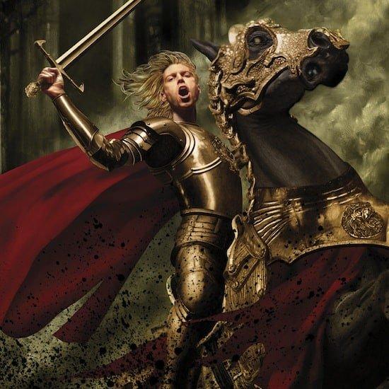 2012-Game-of-Thrones-Calendar-August-Jai...nister.jpg