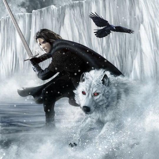 2012-Game-of-Thrones-Calendar-February-J...40x540.jpg