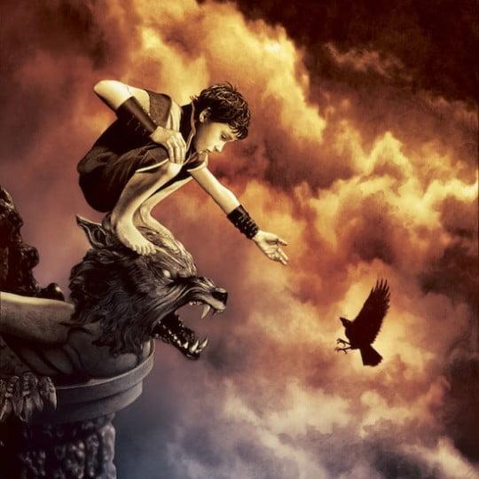 2012-Game-of-Thrones-Calendar-January-Br...40x540.jpg