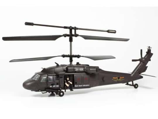 silverlit remote control helicopter with 3 Channel Black Hawk Military Rc Helicopter 11055 on Rc Modelle besides Watch additionally Silverlit Blue Sky Heli RC Toy Helicopter With Remote Control RtF 84620 likewise G moreover Silverlit Rc Helicopter.