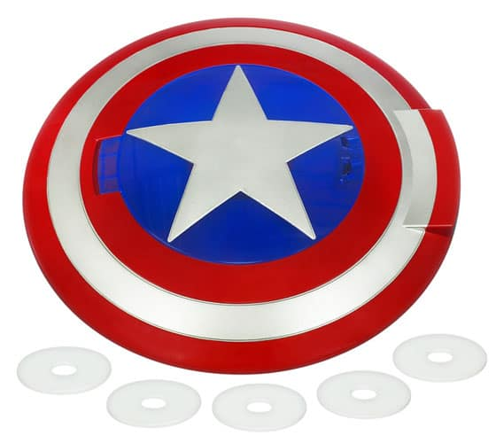 Captain-America-Disc-Launching-Shield