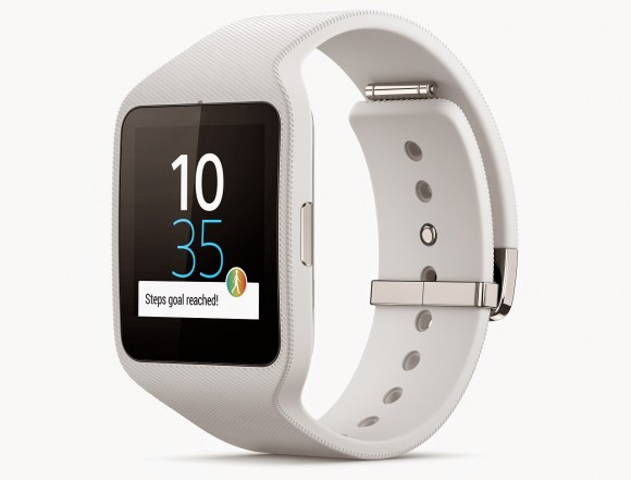 Post image for Smart Watches: To Buy or Not to Buy