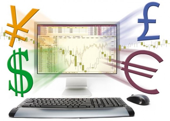 Best forex broker uk for beginners