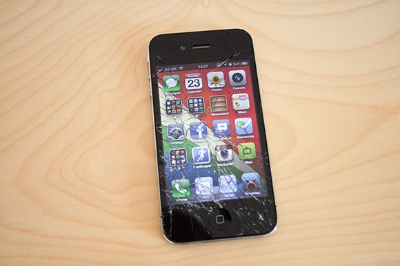 Post image for Is Insuring Gadgets Really Worth It?