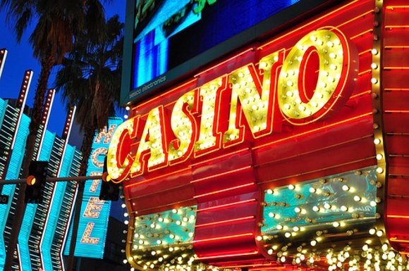 Post image for How Your Favourite Online Casinos Keep Up To Date With The Latest Technology