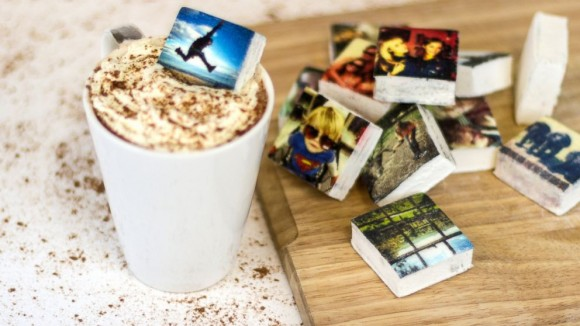 Post image for Boomf – Print Photos On Marshmallows!