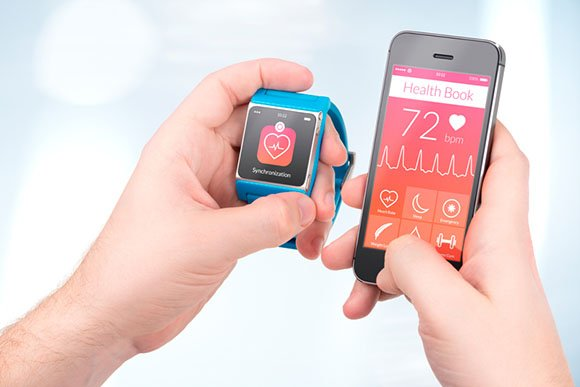 Post image for Fulfilling the Potential of Mobile Health Apps