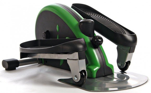 Post image for Stamina In-Motion Elliptical Trainer – For Home & Office Use