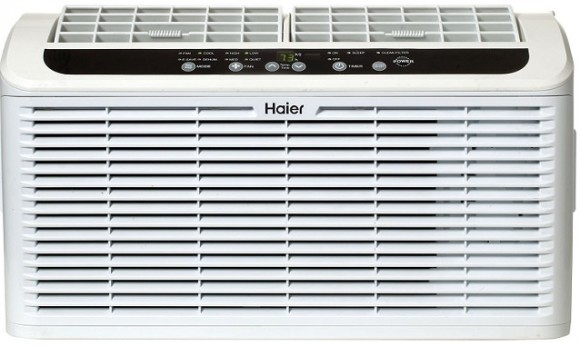 Post image for Haier Serenity Series Window Air Conditioner – Super Quiet