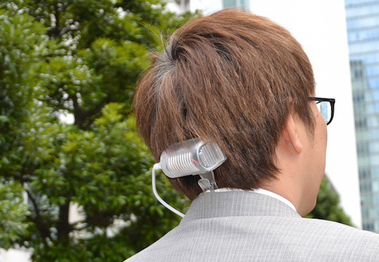 usb-forehead-neck-cooler-1