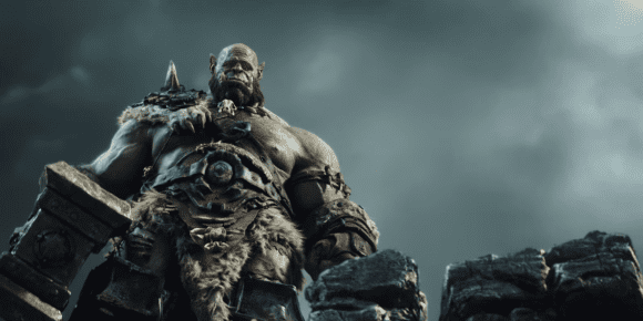 Post image for World of Warcraft Movie: What You Need to Know