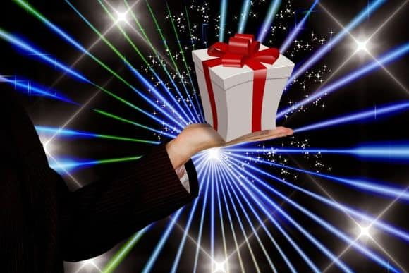 Post image for High-Tech Gift Ideas for Kids