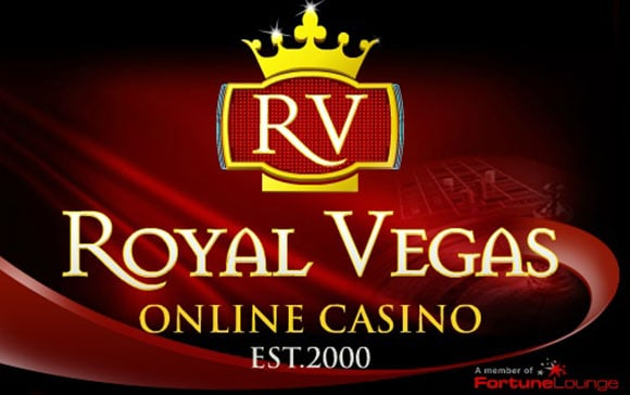 Post image for Gaming on the Go: Royal Vegas Australia Review