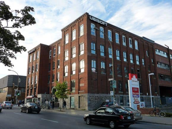 Post image for Momentum Ventures' Matt Keezer Explains Why Montreal Is A Booming Video Game Hub
