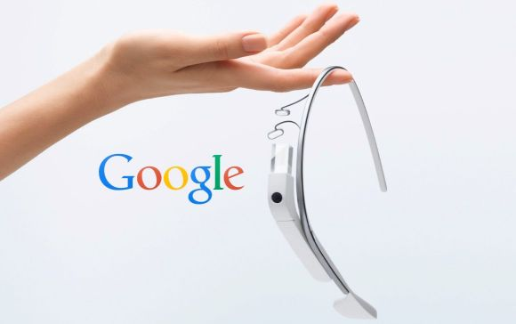 Post image for What's the Deal with Smart Glasses in 2016?