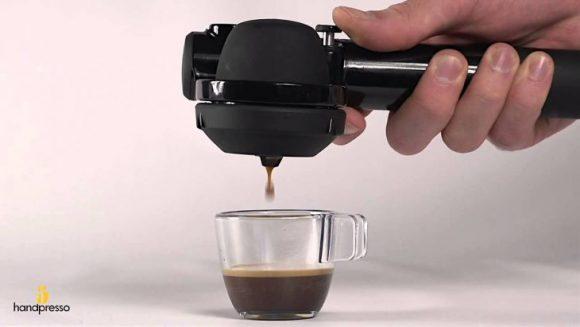 espresso cappuccino coffee maker reviews
