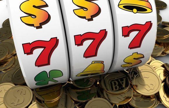 Post image for How to Claim and Win with No Deposit Casino Bonuses