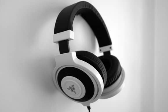 Post image for Audio Accessories: the Best Sound Gadgets and Hardware You Need to Own