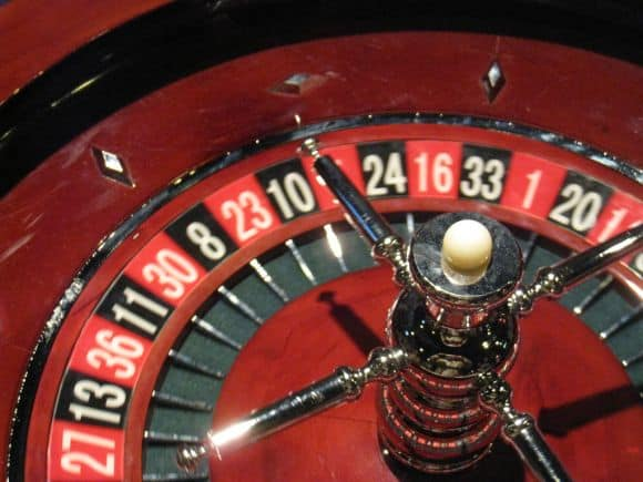 Post image for Top Free Roulette Games Apps