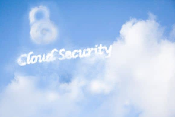 Post image for Is the Cloud Really the Ultimate Solution to all Storage?