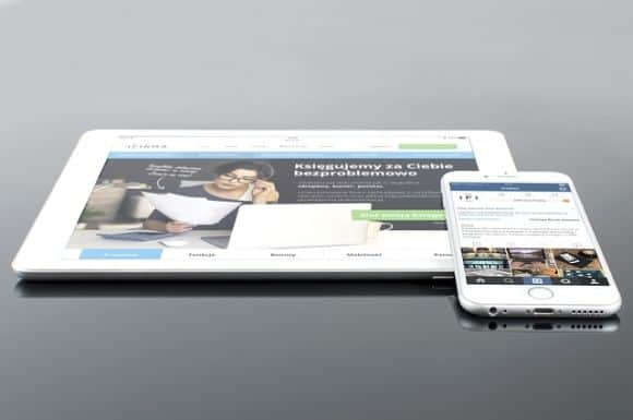 Post image for Mobile Websites vs. Mobile Apps: Which One Does Your Business Need?